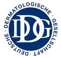 deutsche-dermatologische-gesellschaft