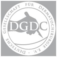 deutsche-gesellschaft-dermatochirugie