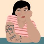 Tattoos komplett entfernen Fulda